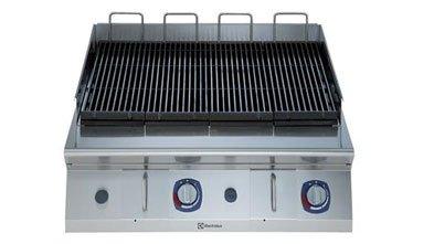 Mantenimiento parrillas – grill