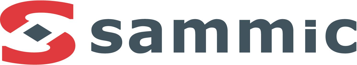 Los precios más bajos de la WEB en Sammic