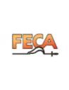 I. Feca