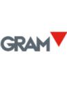 J. Gram